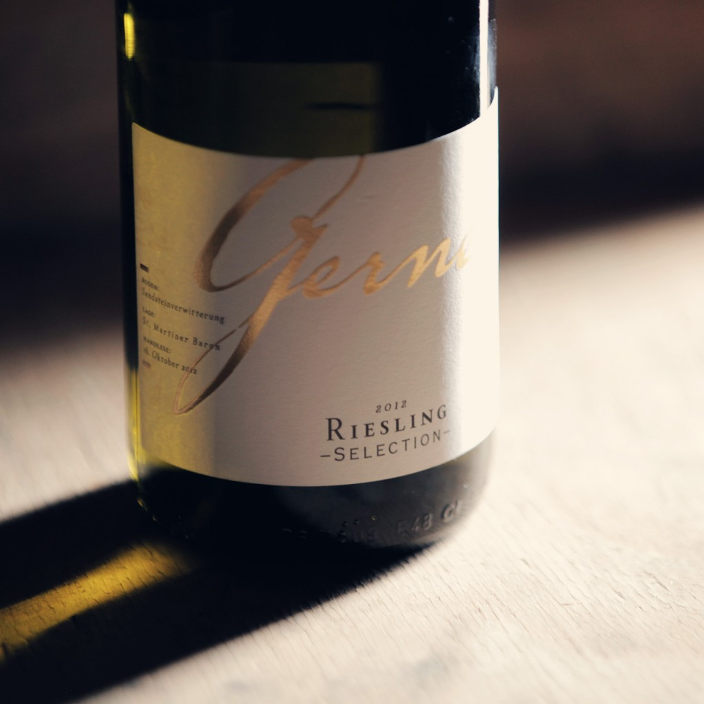 42_Riesling_Section_Special_Shot